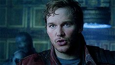 Gamora gif | gif guardians of the galaxy groot star lord Drax the Destroyer gamora ...