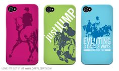 Phone covers are here! Get them at http://www.dapplebay.com/product-category/phone-cases