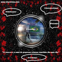 Trioeletrico.net.br – Fotos Pictures