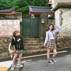 Korean Ulzzang, Korean Girl, Asian Girl, Ulzzang Couple, Ulzzang Girl, Ulzzang Fashion, Korean Fashion, Teen Web, Stunning Girls