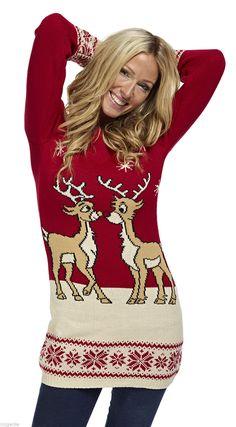 Beste Kersttrui.De 9 Beste Afbeelding Van Foute Kersttrui Christmas Sweaters Xmas