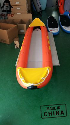 Fishing Kayaks, Whitewater Kayaks, Touring Kayaks, Sea Kayaks ,OEM kayaks factory & supplier for brands. Custom private label inflatable manufacturer in China. Ocean Kayak, Kayak Boats, Inflatable Kayak, Whitewater Kayaking, Dinghy, Kayaks, Kayak Fishing, Tandem, Paddle Boarding