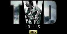 The Walking Dead Win A Vacation, Win A Trip, The Walking Dead Saison, Film Serie, Sleep, Movie Posters, Georgia, Movies, October