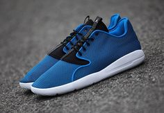 One of Jordan Brand's Best Off The Court Shoes Is Here - SneakerNews.com