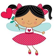 Princesas e fadas 2 - fairy2.png - Minus