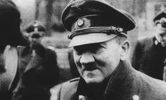 Selviääkö kaikkien aikojen mysteeri vihdoin? Venäjän arkisto luovuttaa Hitlerin pääkallon palat tutkittavaksi