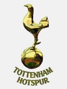 Check this out Tottenham Hotspur Wallpaper, Tottenham Hotspur Players, Tottenham Hotspur Football, London Pride, White Hart Lane, Harry Kane, Pub Signs, Wall Wallpaper, Iphone Wallpaper