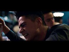 Banda La Ejecutiva - Así Me Fue Contigo (Video Oficial) - YouTube