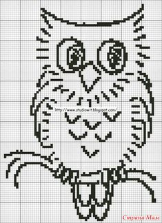 Cross Stitch Mania: Own Cross Stitch Chart Free Cross Stitch Mania: Own Cross Stitch Chart Free,Sticken Cross Stitch Mania: Own Cross Stitch Chart Free Related posts:Moonlight Forest, Celestial Fox and Moon Hand Embroidery Pattern. Cross Stitch Owl, Cross Stitch Freebies, Cross Stitch Letters, Cross Stitch Bookmarks, Cross Stitch Animals, Cross Stitch Flowers, Cross Stitch Charts, Cross Stitching, Cross Stitch Embroidery