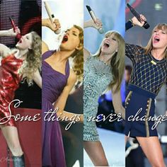 The Top 100 Taylor Swift Edits - Collections - Google+