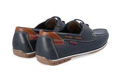 100% de calidad estilos clásicos nueva llegada botas para