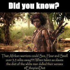 I can smell an African 'warrior' at about 10 miles and hear 'em coming for at least twenty. I trys not to see 'em but they's always getting in ma face. Black History Facts, Black History Month, Weird Facts, Fun Facts, Crazy Facts, Crime, By Any Means Necessary, Black Pride, We Are The World