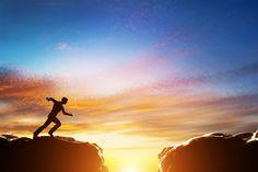 6 Powerful Steps TO STAY MOTIVATED!  #blog #powerthoughts #positivity #motivation #positivethinking #livethelifeyoulove #inspiration #awakening #awareness #consciousness #affirmation #affirmations #positiveaffirmations