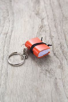 My ORANGE collection #1 by Wonder Land on Etsy