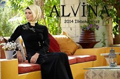 http://pardesutesetturgiyim.com/blog/alvina-2014-ilkbahar-yaz-koleksiyonundan.html