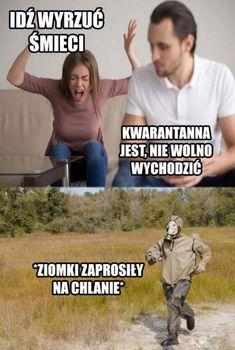 Funny Memes, Jokes, Quality Memes, Avatar, Haha, I Am Awesome, Wattpad, Dance, Humor