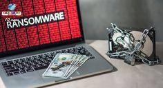 """Ciberataques que usam o ransomware """"BadRabbit"""" atingiram a Rússia e outras nações na terça-feira (24), afetando a agência de notícias do país e causando atrasos em voos na Ucrânia."""