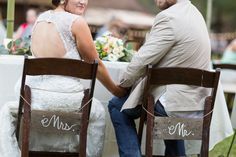 Kayla and Cody Gryder Wedding 15 Shutter Photography, Beautiful Bride, Wedding Details, Our Wedding, Southern