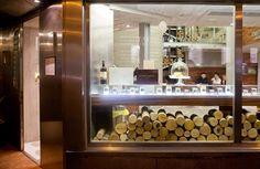 Mailand Insidertipps: die coolsten Restaurants, Cafés, Bars und Hotels 2015 Für ihre Städtereise sollten Sie sich diese Insider-Tipps von Antonia Giacinti. Als Besitzerin eines eigenen Multibrand-Stores weiß Sie genau, wie man einen perfekten Tag in Mailand verbringt.
