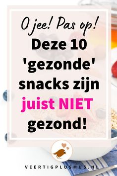 Dieet Plan, Lunch, How To Plan, Healthy, Blog, Everything, Lunches, Blogging, Health