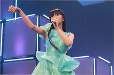 Perfume、3回目のワールドツアー 初ニューヨーク公演で「皆さんが私たちの夢を叶えてくれた」 | Perfume | BARKS音楽ニュース