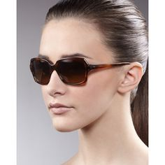 c256d76d49b Don t just look cool act gentle too Sunglasses Store