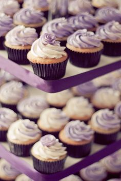 possibly cupcakes rather than a cake, easier for guests and you can diy easily