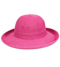 Wallaroo Womens Victoria Straw Hat at  WalkOnWater in Winter Park and Lake  Mary a8f53dbe856b