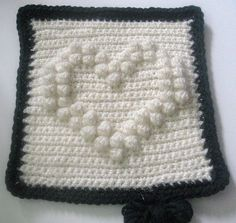 This one Ravelry: Ho
