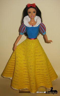 PlayDolls.ru - play with dolls :: Subject: Bagheera: Art gallery (1/21)