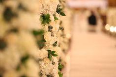Events, Weddings