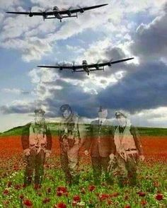 Remembrance Day, time to reflect and remember and give thanks. Remembrance Day Pictures, Remembrance Day Activities, Remembrance Day Poppy, Patriotic Pictures, Armistice Day, Anzac Day, Canadian History, Battle Of Britain, Lest We Forget