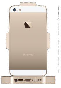 iphone-surprise-achterkant