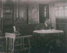 M.K. ATATÜRK