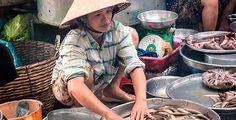 Ассортимент российских магазинов может сократиться от 2,5 до 30% из-за российского продовольственного эмбарго, заявили в Минсельхозе. Впрочем, место западных компаний уже занимают производители из Ази...