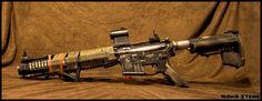Post apocalyptic survival gun - dj-androctonus - firepig2-1808.jpg
