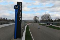 GRAND PRIX F1 DU CANADA 2014 | Flickr - AVANT COURSE...https://www.flickr.com/photos/lestudio1/13959281639/in/photostream/