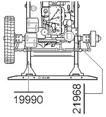 T150 Transmission Exploded View Diagram The