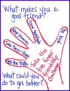 How do you help put healthy friendships in their hands? How do you help put healthy friendships in their hands?,First Grade Teaching Ideas How do you help put healthy friendships in their hands? Friendship Lessons, Friendship Activities, Friendship Group, Teaching Friendship, Friendship Crafts, Friendship For Kids, Preschool Friendship, Counseling Activities, Social Skills Activities