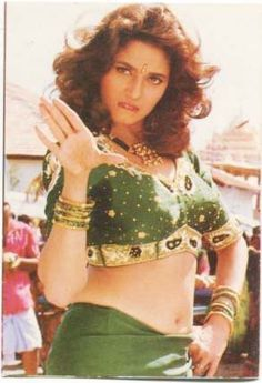 Really best figure actress in Bangkok Bollywood Actress Hot Photos, Beautiful Bollywood Actress, Most Beautiful Indian Actress, Bollywood Celebrities, Beautiful Actresses, Hot Actresses, Vintage Bollywood, Bollywood Girls, Indian Bollywood