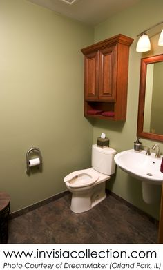 41 Best Invisia Customer Projects Bath Safety Aging In Place And