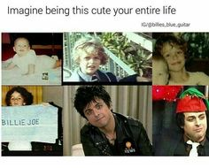 Uggghhhh i wish