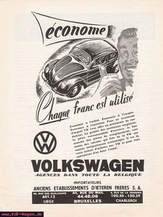 VW - 1948 - [4959]-1