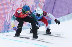 Snowboarding Olympics, Snowboarding Men, Skiing, Kevin Hill, At A Glance, The Man, Canada, Australia, Sports