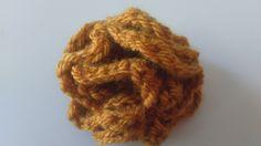 marigold flower – ayarnyrobin