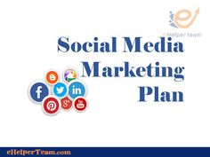 Instructions to Create a Killer Social Media Marketing Plan Marketing Channel, Marketing Plan, Content Marketing, Social Media Marketing, Digital Marketing, Social Media Channels, Social Media Content, Make Time, How To Make Money