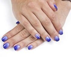 The best nail salons in nyc nail art salon salons and nail salons the best nail salons in nyc prinsesfo Gallery