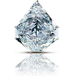 GRAFF DIAMONDS | The Paragon 137.82 carats | {ʝυℓιє'ѕ đιåмσиđѕ&ρєåɾℓѕ}