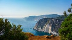 Greece is a place worth visiting because…