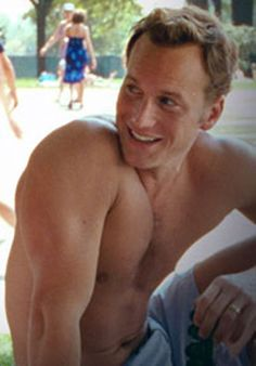Google Image Result for http://www.thecinemasource.com/moviesdb/images/Patrick_Wilson-8-Lakeview_Terrace.jpg